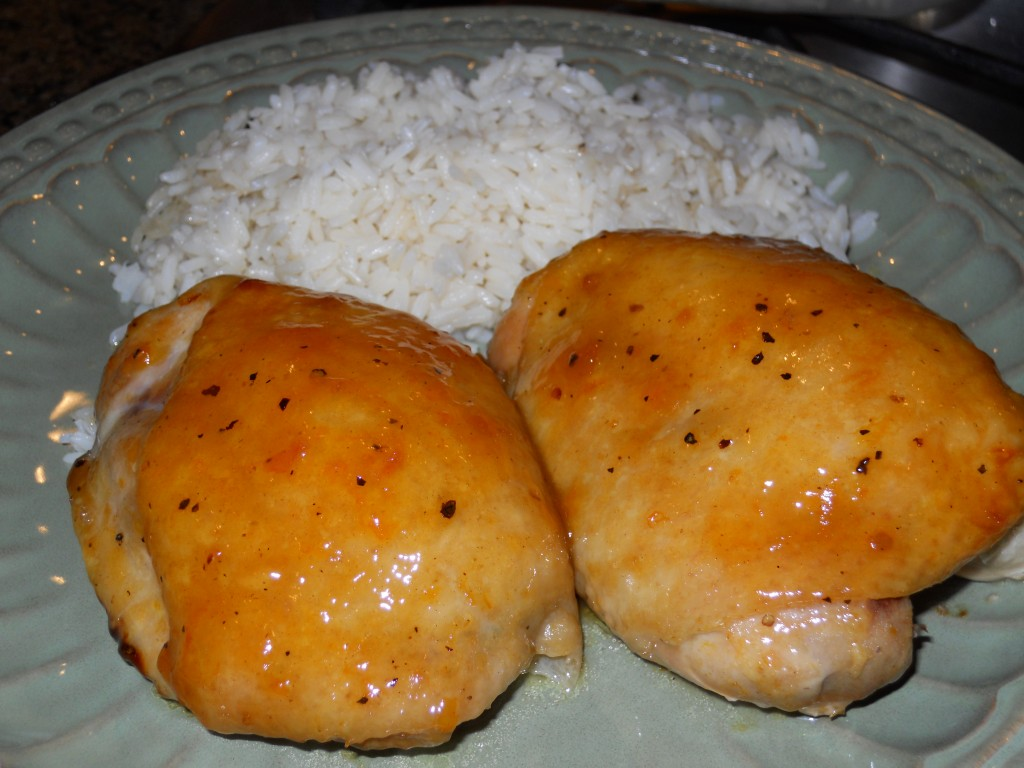 glazed apricot dijon glazed chicken apricot dijon chicken apricot ...